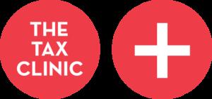 The Tax Clinic Logo