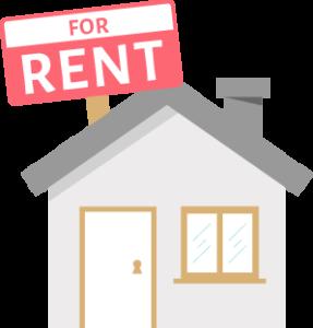 Landlord Tax Returns